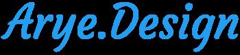 לוגו-072
